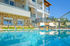 efi luxury villa golden beach thassos 3