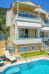 efi luxury villa golden beach thassos 4