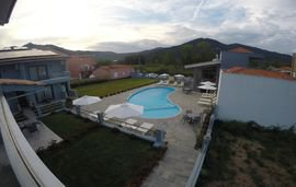 theros villas and suites golden beach thassos 10