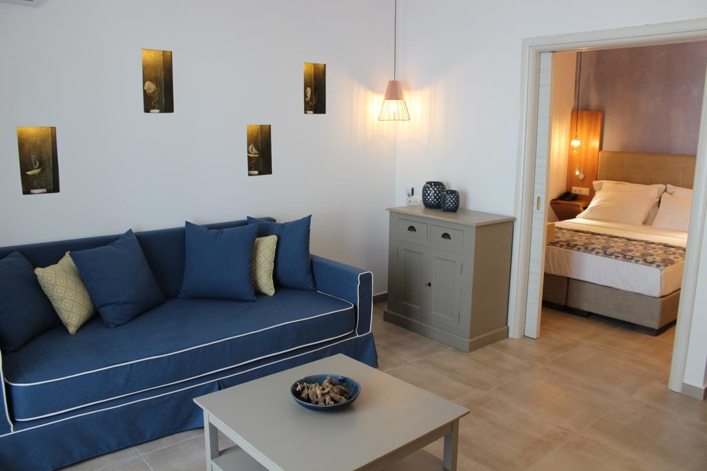 theros villas and suites golden beach thassos 31