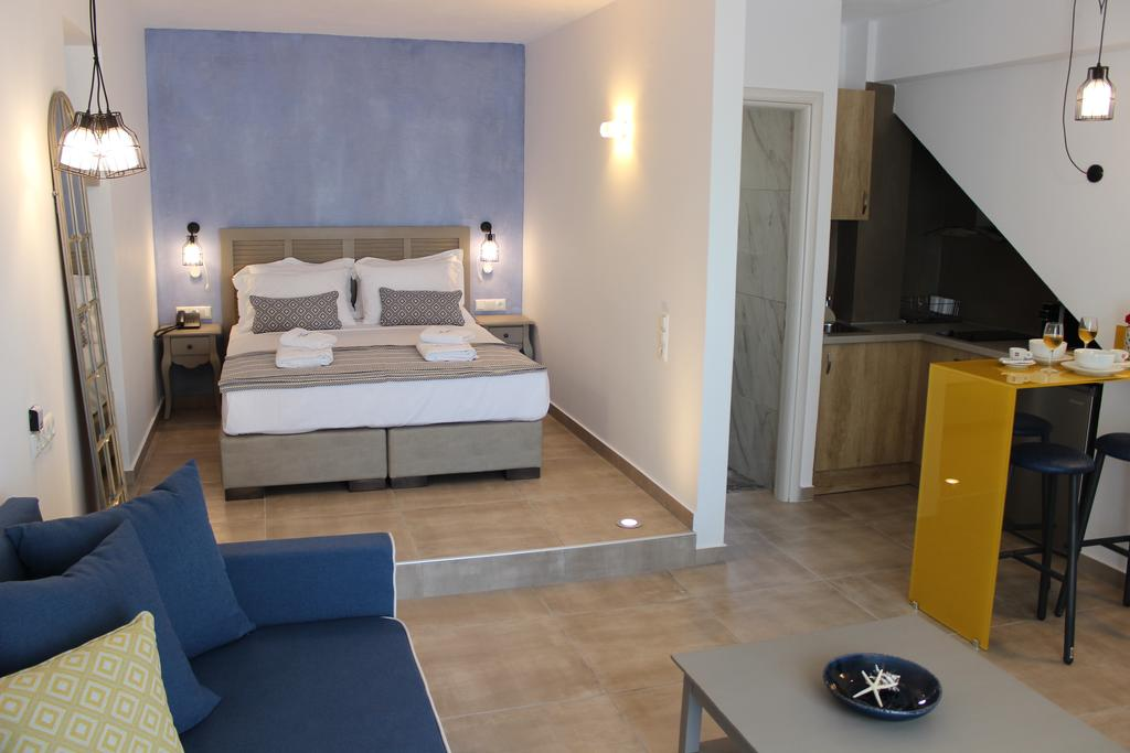 theros villas and suites golden beach thassos 33