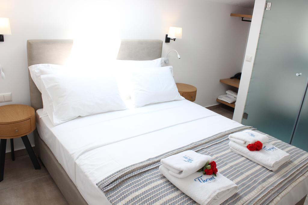 theros villas and suites golden beach thassos 36