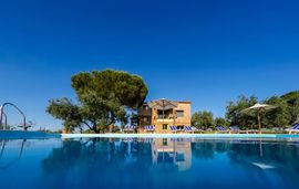 mediterraneo luxury suites vourvourou sithonia 4