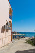 ladario rooms sarti sithonia beach 1