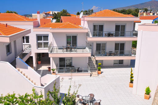 aventura apartments potos thassos 9
