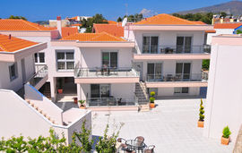 aventura apartments potos thassos (9)