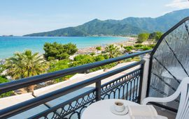 fedra hotel golden beach thassos  (35)