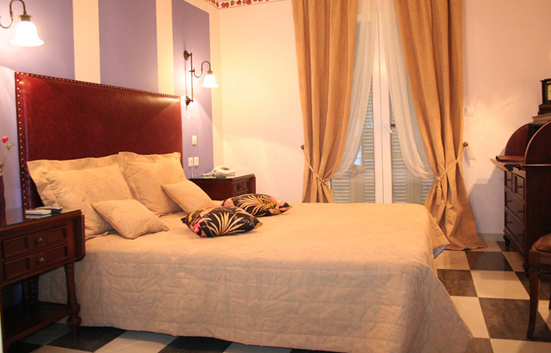 enavlion batagianni hotel golden beach (25)