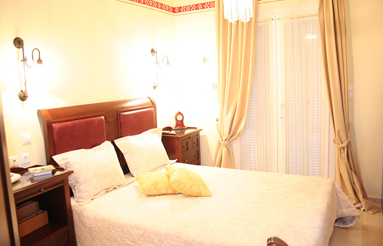 enavlion batagianni hotel golden beach (32)