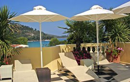 enavlion batagianni hotel golden beach (11)