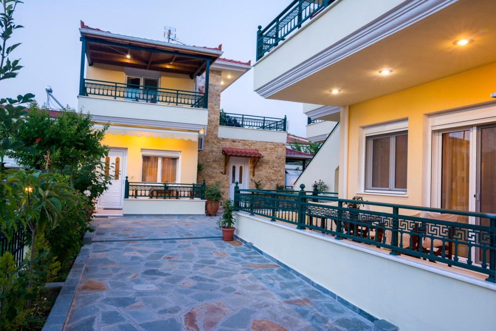 esperides apartments skala potamia thassos 11