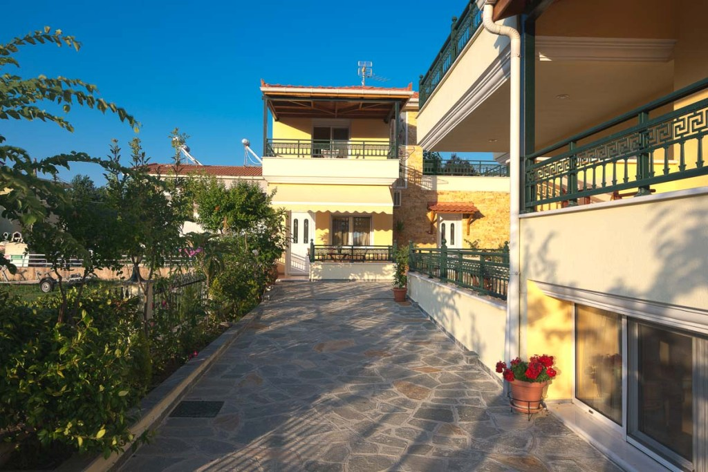 esperides apartments skala potamia thassos 12