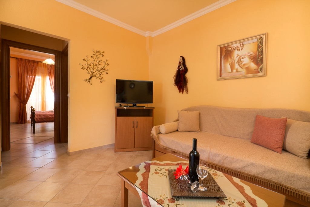 esperides apartments skala potamia thassos apartment first floor 6
