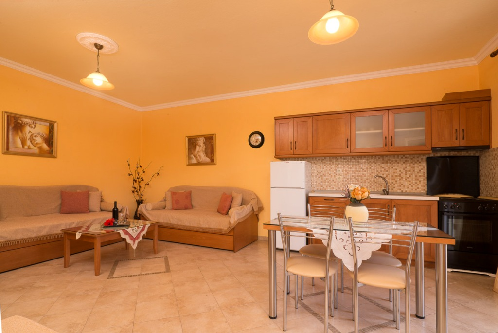 esperides apartments skala potamia thassos apartment first floor 8