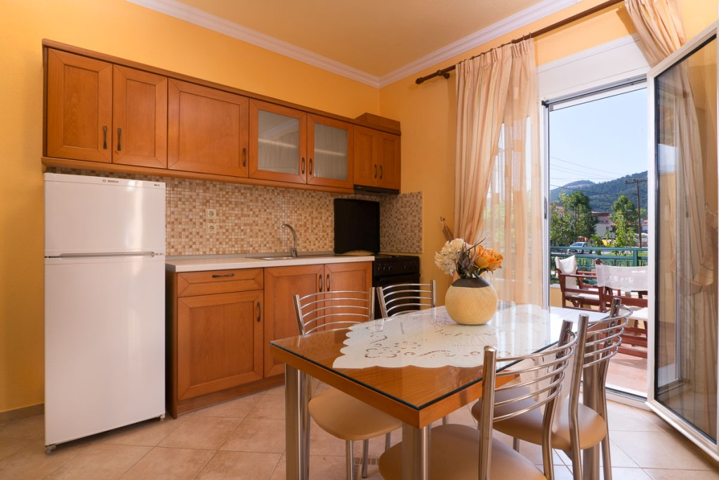 esperides apartments skala potamia thassos apartment first floor 9