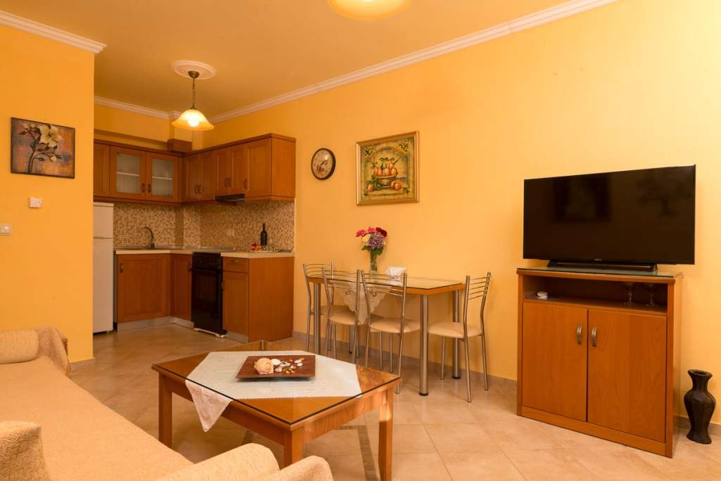 esperides apartments skala potamia thassos duplex apartment 9