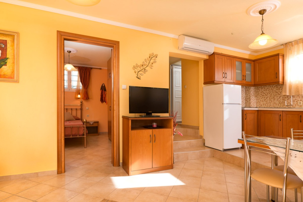 esperides apartments skala potamia thassos semi based apartment 6