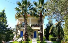 fraxa studios and apartments lygia lefkada  (13)
