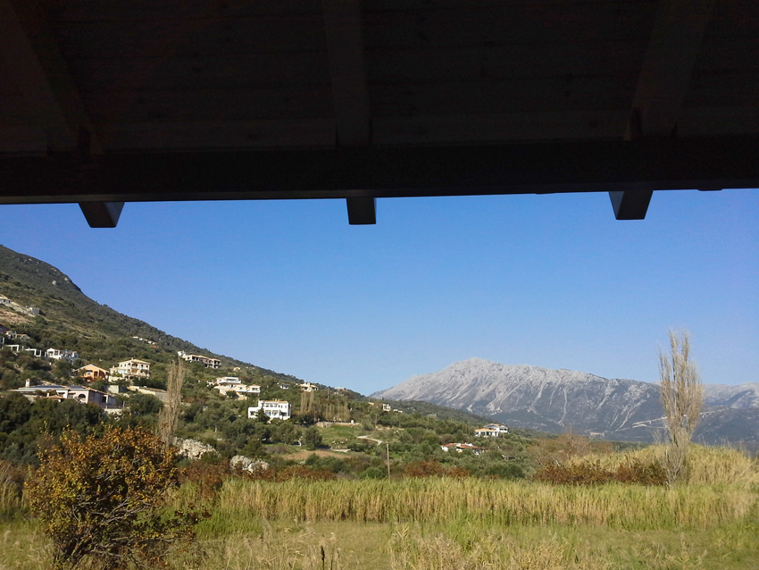 art and sailing studios and apartmets vasiliki lefkada 11