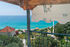 sunny apartments vrachos beach epirus maisonette (15)