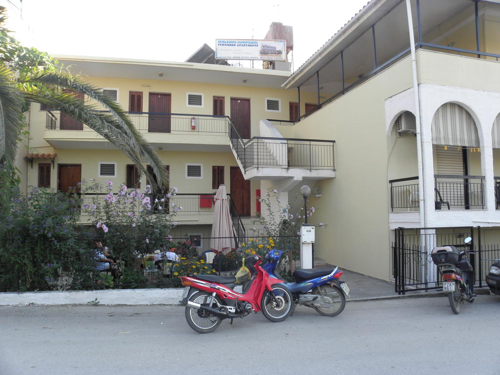 thomas apartments kanali epirus (10)