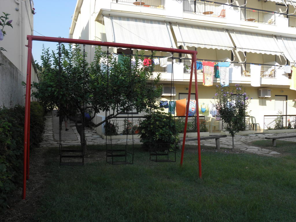thomas apartments kanali epirus (2)