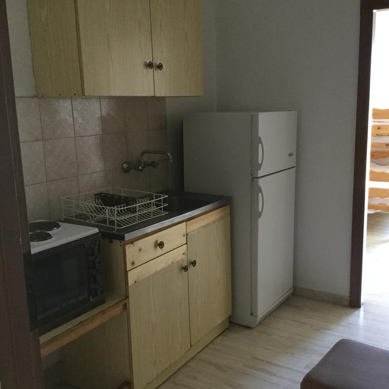 thomas apartments kanali epirus (29)