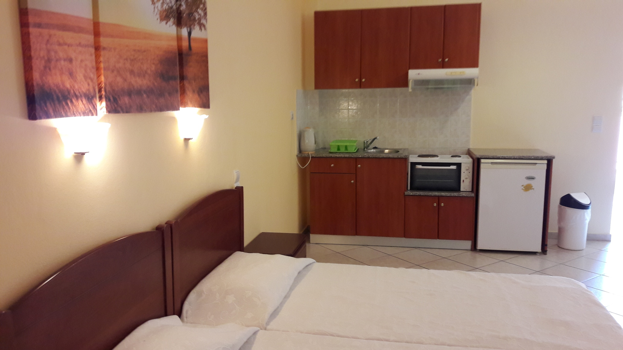 English For Hotel Types Of Rooms With Description