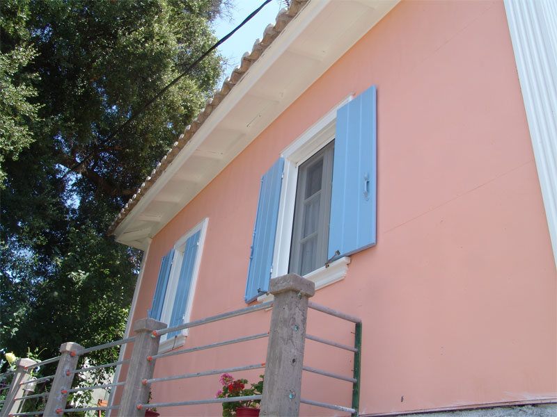 aeolos studios and rooms tsoukalades lefkada (15)