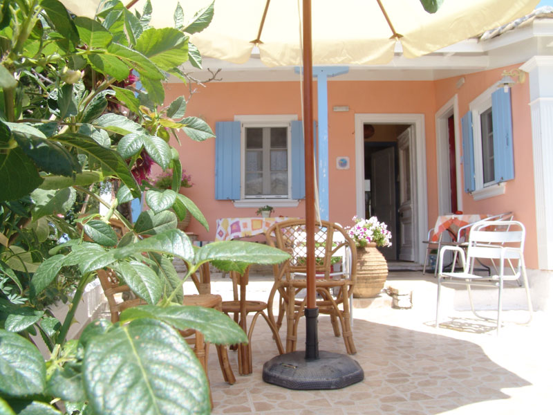 aeolos studios and rooms tsoukalades lefkada (16)