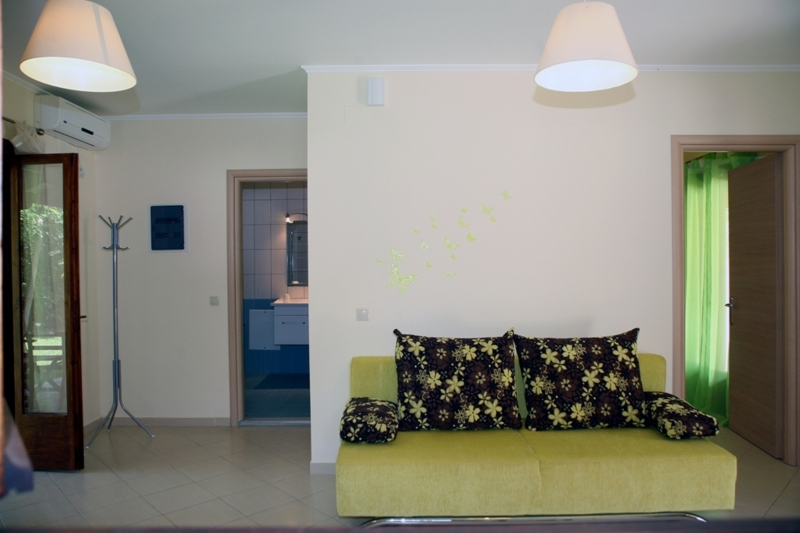 villagio apartments lefkas lefkada  (8)