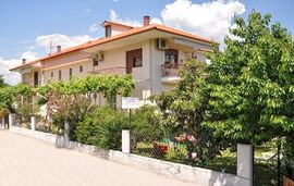 nteraki rooms panorama stavros thessaloniki 1