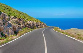 road-to-greece