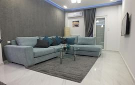 purple apartment mesitiki thessaloniki  24