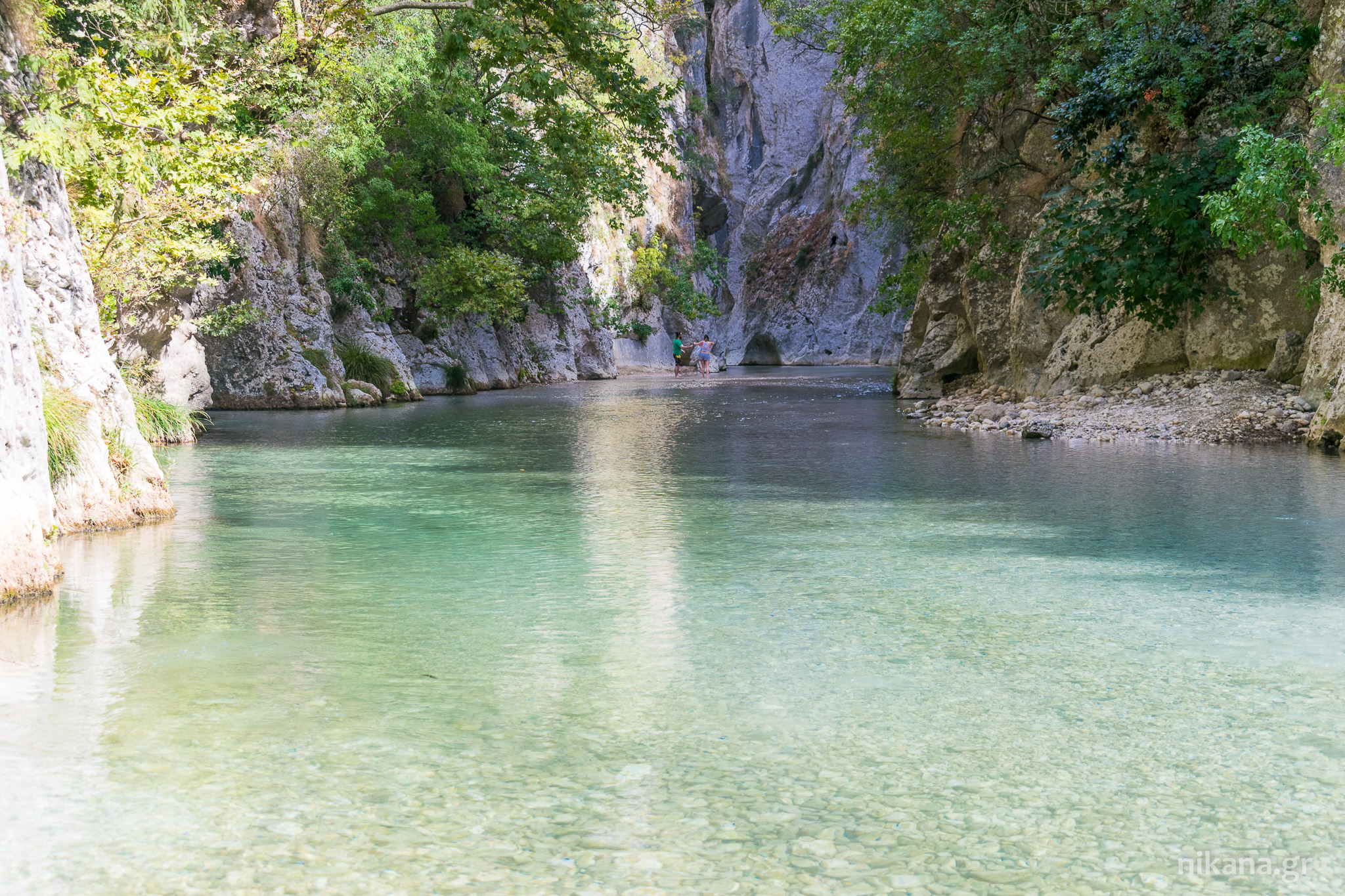 acheron river preveza greece (13)