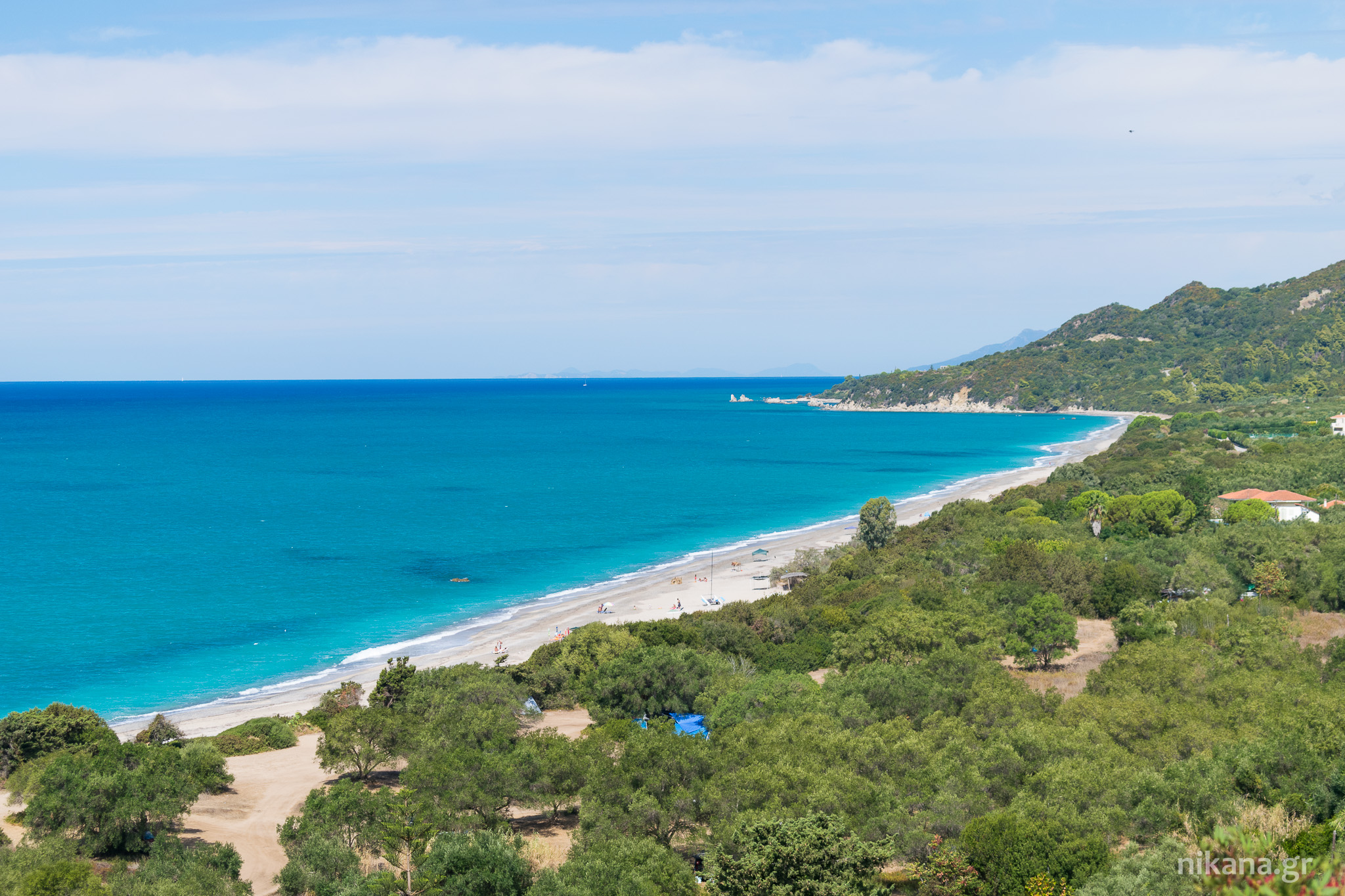 kastrosikia beach preveza greece (10)