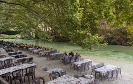 acheron river preveza greece (5)