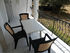 athina villa potos thassos 3 bed studio ground floor #5  (8)