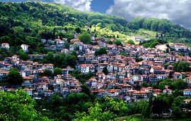 metsovo epirus greece (3)