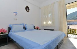 hermes rooms skala potamia thassos  (6)