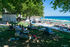 rodia beach sithonia (3)