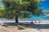 spathies beach sithonia