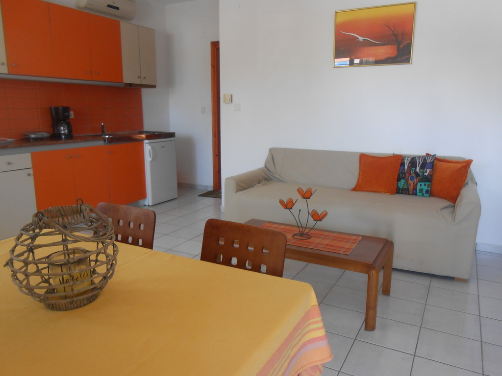 nefelis apartments limenas thassos apartment no. 4 ground floor 7
