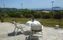 sea rose holiday home nea iraklitsa kavala  (39)