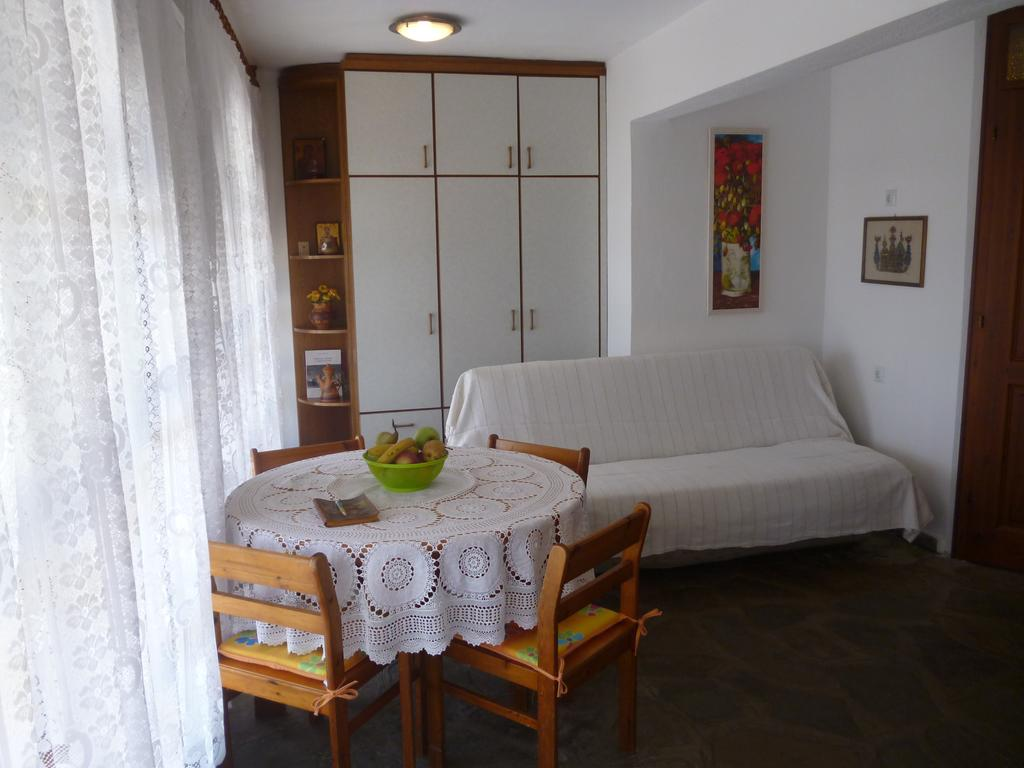 sea rose holiday home nea iraklitsa kavala  (15)