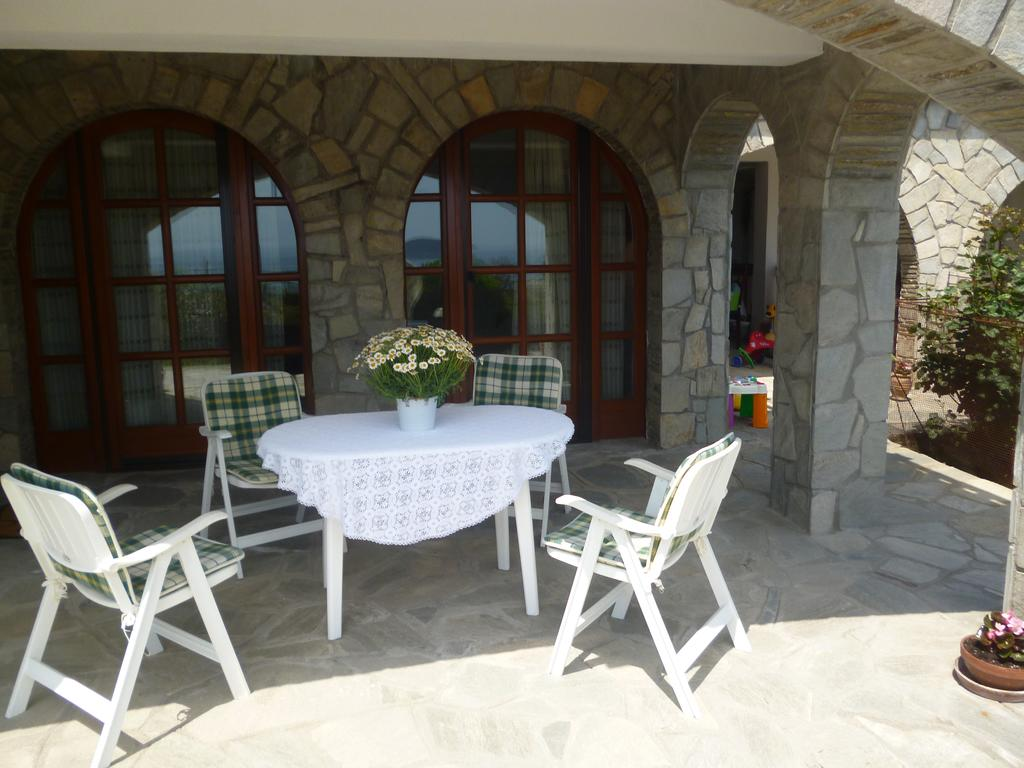 sea rose holiday home nea iraklitsa kavala  (37)