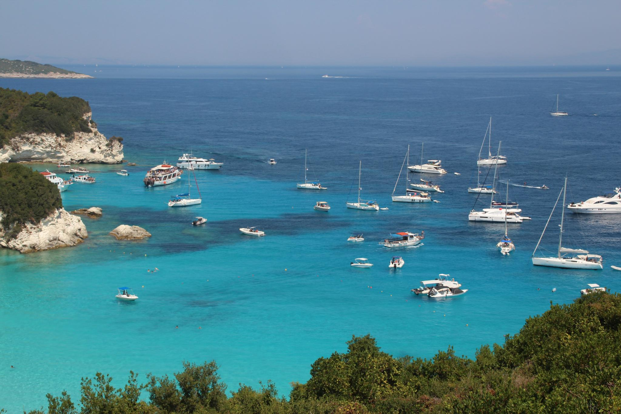 antipaxos island greece.JPG