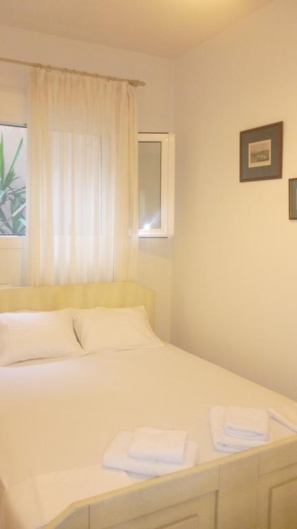 palace luxury apartment palio kavala  (10)