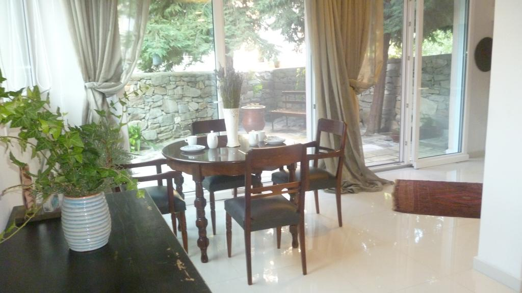 palace luxury apartment palio kavala  (7)