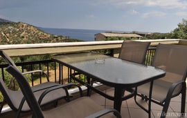 giola by astris view studios and apartments astris thassos 4 bed apt 1st floor #3  (8)